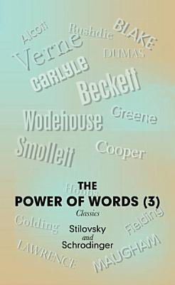 The Power of Words  3