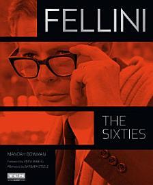 Fellini  The Sixties