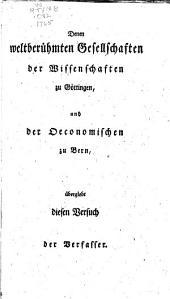 Glossarivm melittvrgigvm, oder, bienen-wo̊rterbuch: in welchem die bisher bey der bienenpflege bekannt gewordene oder gebråuchliche kunstwo̊rter und redensarten nach alphabetischer ordnung erklåret werden