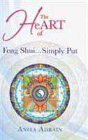 The Heart of Feng Shui    Simply Put PDF