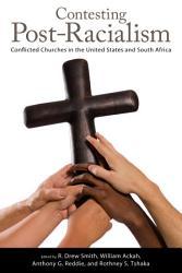 Contesting Post Racialism Book PDF