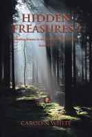 Hidden Treasures I PDF