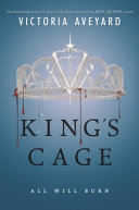 King s Cage