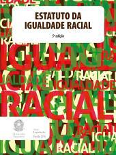 Estatuto da Igualdade Racial: 5ª edição