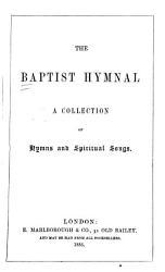 The Baptist Hymnal PDF