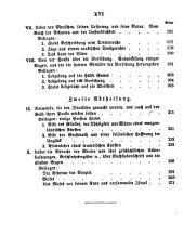 Johann Gottfried v. Herder's sämmtliche Werke in vierzig Bänden: Bände 1-2