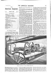 The American Engineer PDF