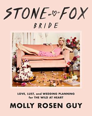 Stone Fox Bride PDF