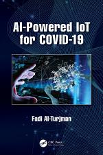 AI-Powered IoT for COVID-19