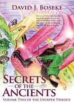 Secrets Of The Ancients