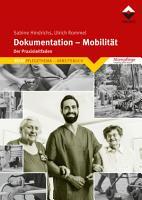 Dokumentation   Mobilit  t PDF