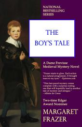 The Boy's Tale