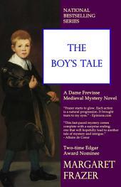 The Boy's Tale