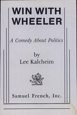 Win with Wheeler