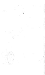 The Book of Common Prayer, and Administration of the Sacraments; and Other Rites and Ceremonies of the Church
