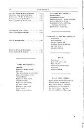 The Peterson Magazine: Volumes 55-56