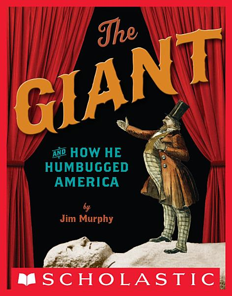 Download The Giant and How He Humbugged America Book