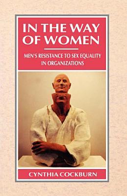 In the Way of Women