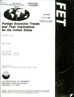 Hong Kong PDF