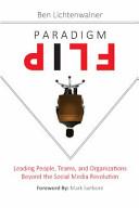 Paradigm Flip