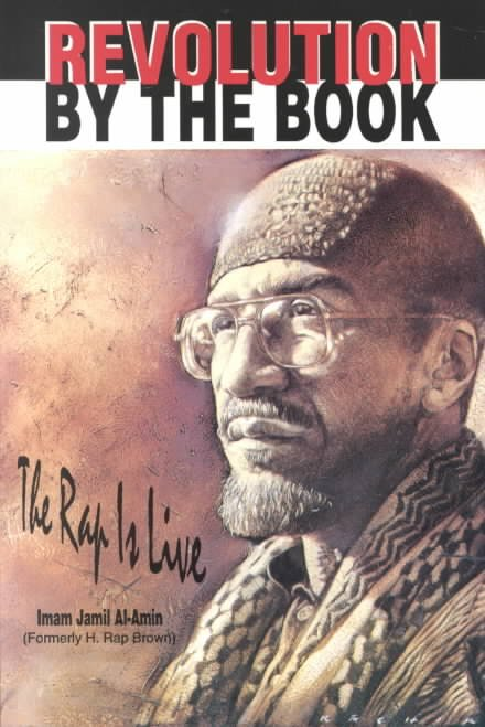 Revolution by the Book