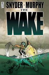 The Wake (2013-) #7