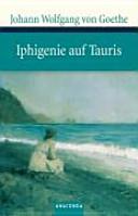 Iphigenie auf Tauris PDF