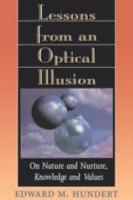 Lessons from an Optical Illusion PDF