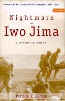 Nightmare on Iwo Jima PDF