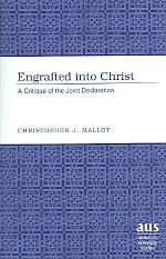 Engrafted Into Christ
