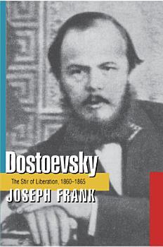 Dostoevsky PDF