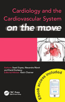 Cardiology and Cardiovascular System on the Move PDF