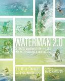 Waterman 2 0 Book