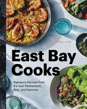 Download East Bay Cooks Book