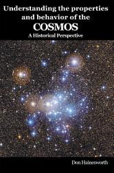 Understanding the Properties and Behavior of the Cosmos PDF