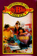Judy Blume and You