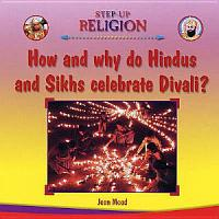 How and why Do Hindus Celebrate Divali  PDF