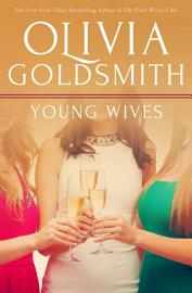 Young Wives PDF