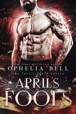 April's Fools (Fate's Fools #8)