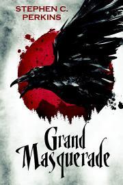 Grand Masquerade PDF