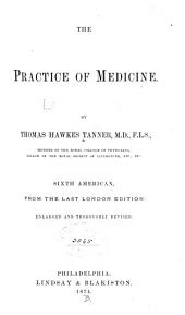 The Practice of Medicine: Volume 166, Page 1874
