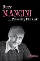 Henry Mancini PDF
