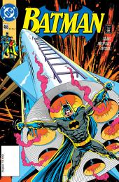 Batman (1994-) #466