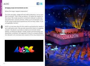 Pdf Artsvox Magazine Book PDF