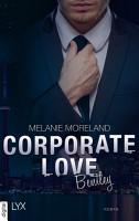 Corporate Love   Bentley PDF