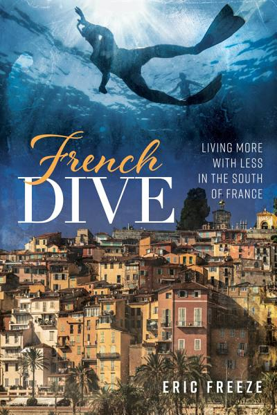 Download French Dive Book