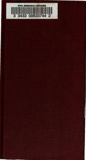 Ausführliche Erklärung der Hogarthischen Kupferstiche: Band 2