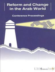 Reform And Change In The Arab World Book PDF