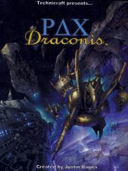 PAX Draconis