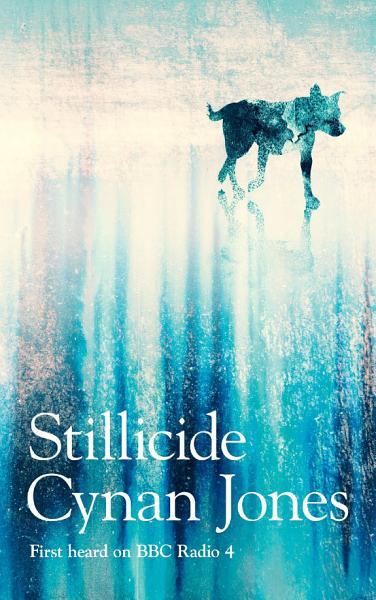 Download Stillicide Book